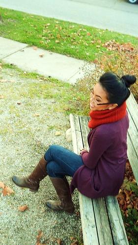 Weekend Knitwear_13Nov2011 (4)