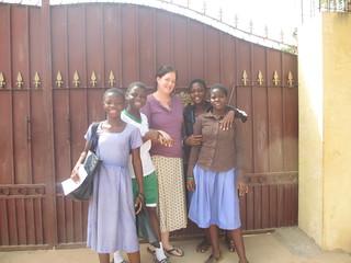 Last Days in Ghana 078