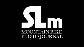 SLm_logo_sam