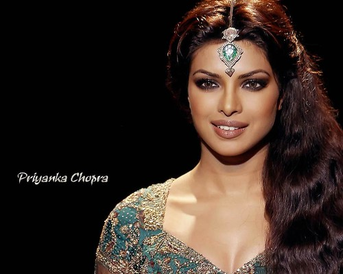 reinas-de-Bollywood-Priyanka-Chopra