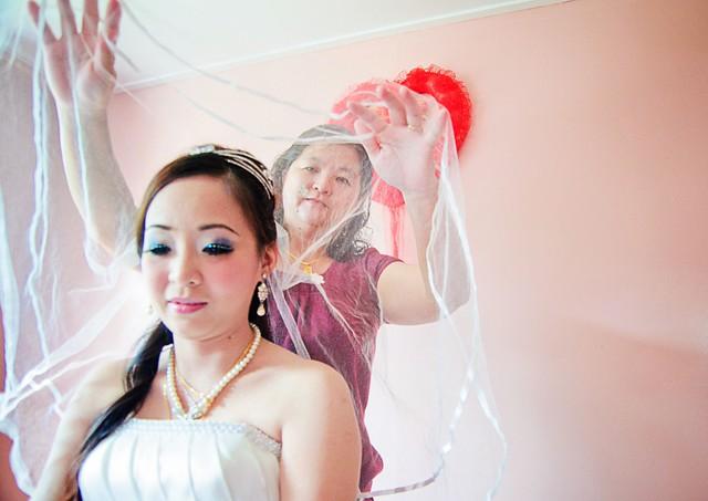 LiangTarn&CecilyWedding17