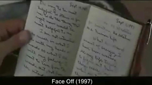 911_Hollywood_Warnings_Face-Off_1997
