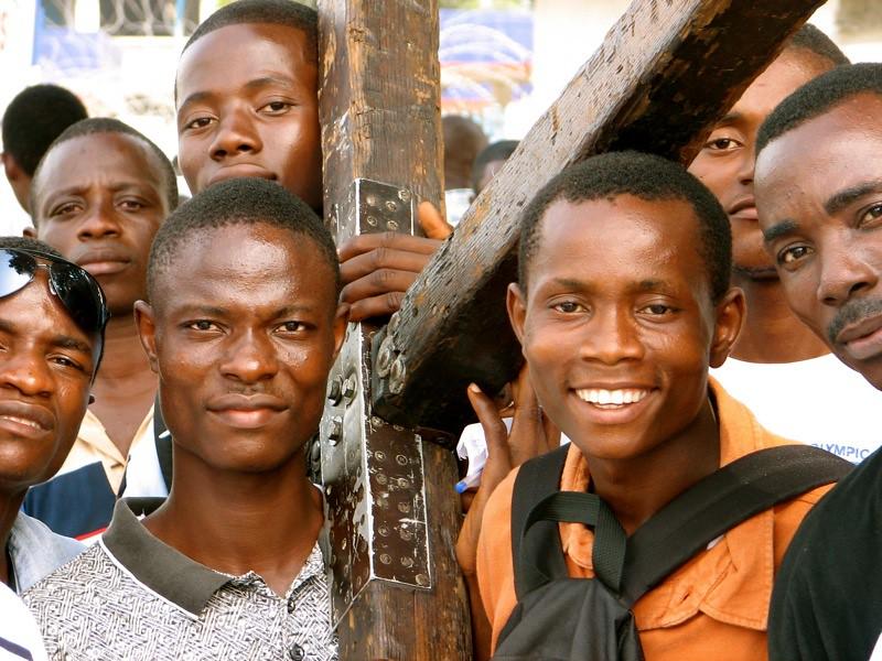 Liberia Image5