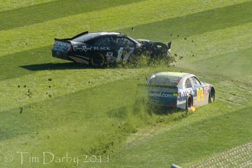 2011-02-20 - Daytona 500 -402