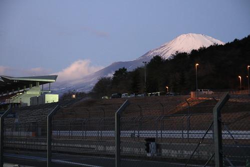 第5回スーパーママチャリグランプリ