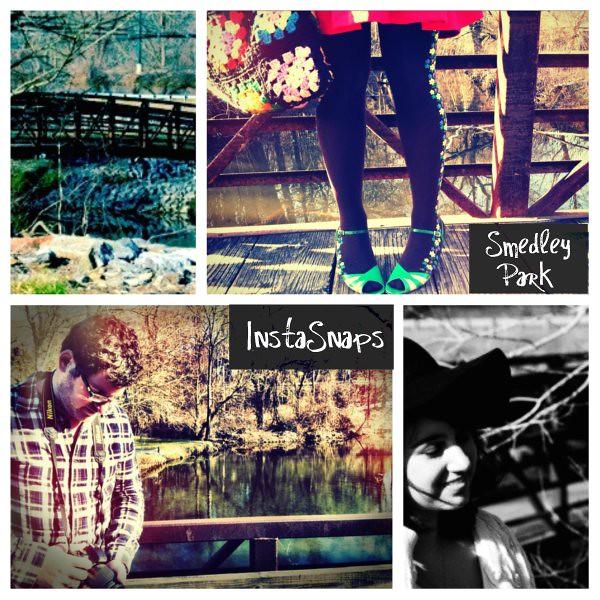 Smedley Park