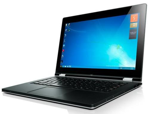 Lenovo IdeaPad YOGA_01
