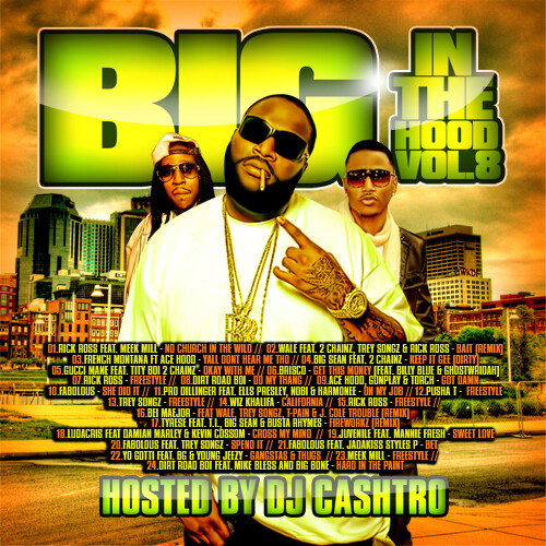big in the hood cover(WEB)2