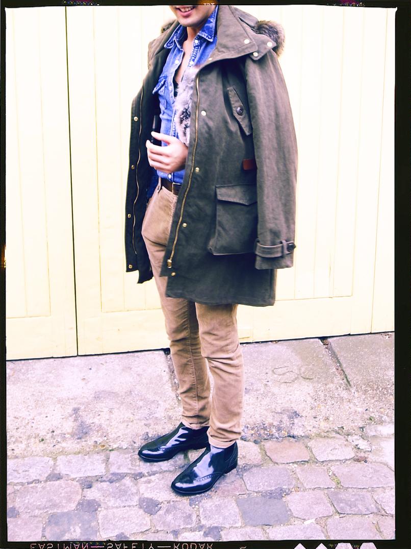 massimo jacket 1