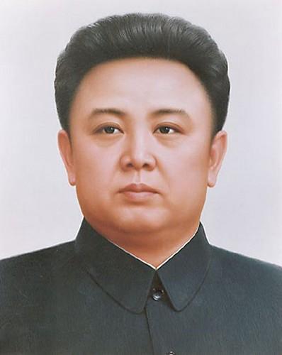 kim-jong-il_portrait