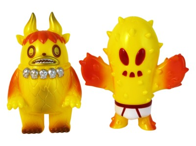 Super7_Monster_Family_x_Itokin 400x299