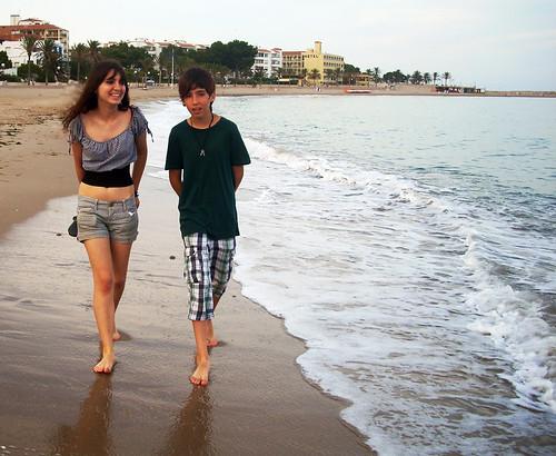 Playa 2011