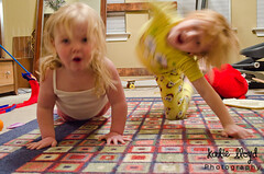 kids-on-floor-2
