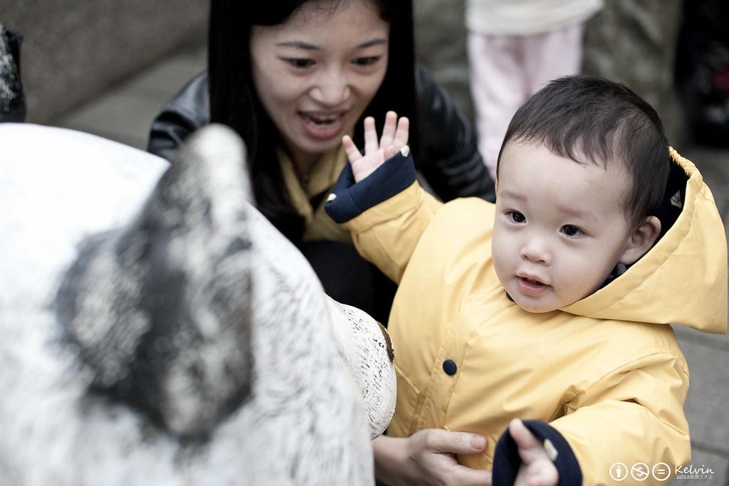 20120115小可樂動物園PAPAGO-6.jpg