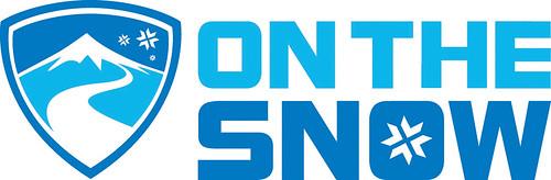 OTS_Logo_01-color_RBG