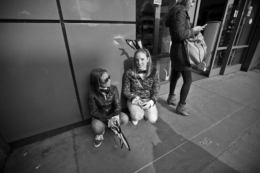 London2011_0373
