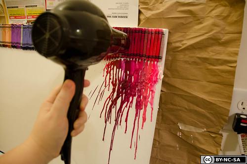 20110116-CrayonArt-_D700066.jpg