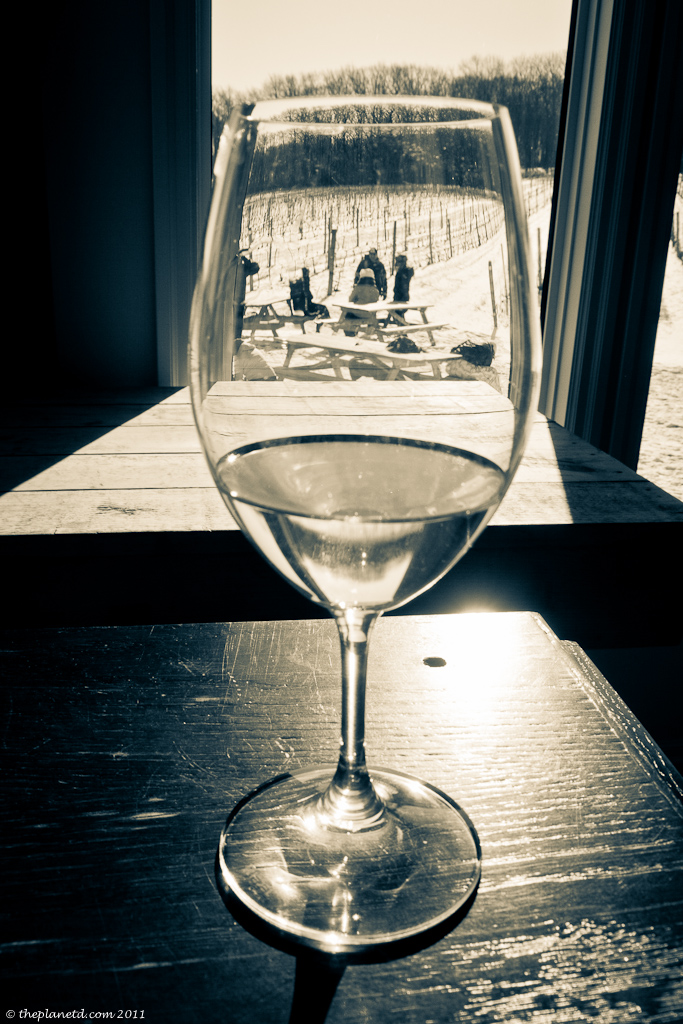 wine_glass_niagara_winery