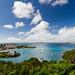 Cruz Bay. St John, USVI