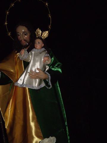 San Antonio Fiesta 08 057 (Small)
