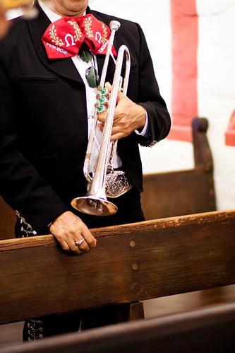 Weddings 2011-3-2