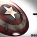 Captain America, iPhone app
