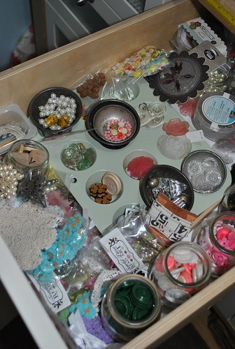 my favorite drawer