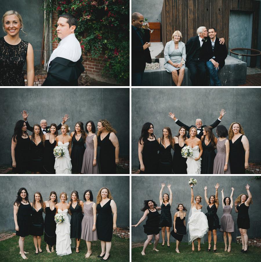 Box Eight Los Angeles Wedding Photography-comp-20