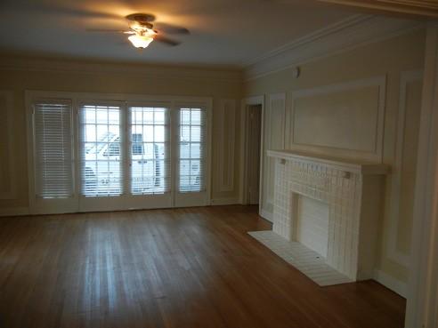 North Oak Property Management