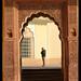 @ Mehrangarh Fort | Jodhpur