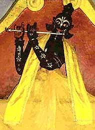 Tota Gopinath Matha