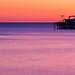 Avila Beach by Derek Giovanni Photography