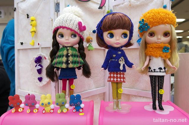 DollShow33-DSC_0094
