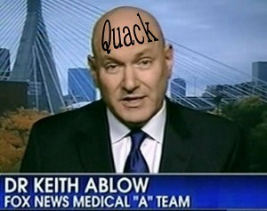 Keith-Ablow-Fox-News-300x237