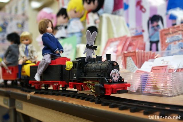 DollShow33-DSC_0133