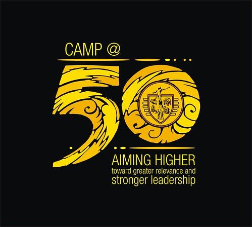 CAMP@50blackv2