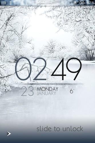 iphone4s_jb_01