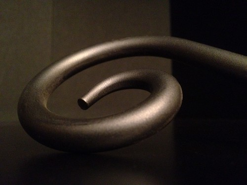 spiralthingy by Nature Morte