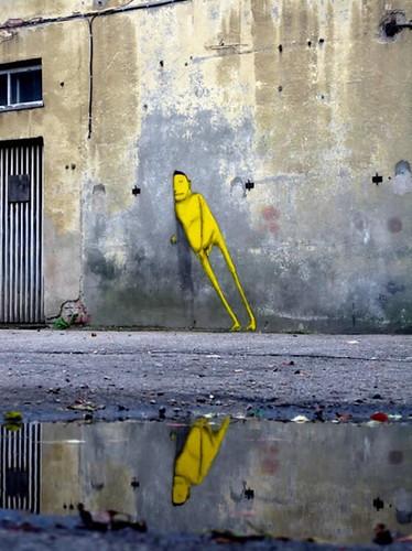 35-38-Street-Art-Fun-et-créatifs-â-vol3