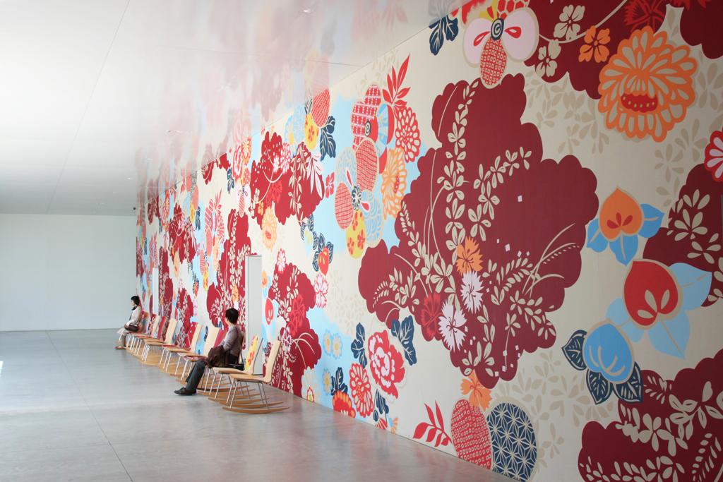 21st Century Museum of Contemporary Art, Kanazawa (19)
