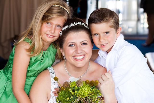 Weddings 2011_-15-2