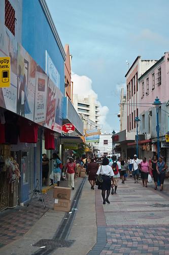 Bridgetown-19