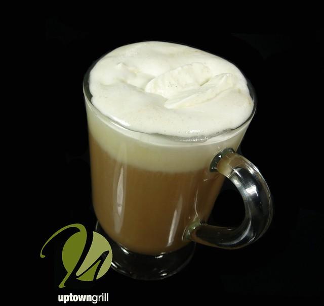 traditional irish coffee | Flickr - Photo Sharing!