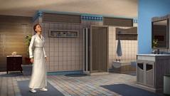 Master Suite PR 2