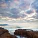 Forte marea nas Furnas by David GP