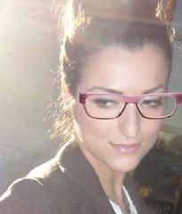 glasses.com 9