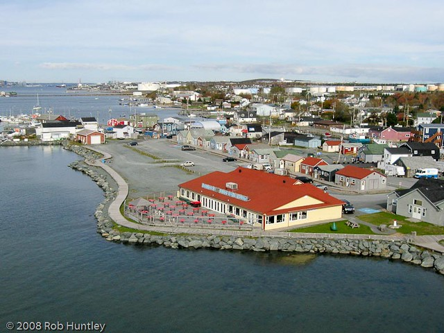 Homes for sale in Dartmouth, Real