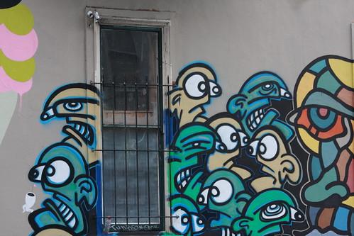 0288 Steiner by TWITA2005