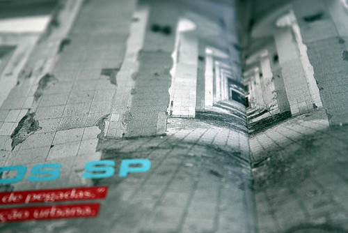 Revista Ocas