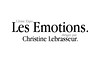 """12ème Expo """"Les Emotions"""" dirigée par Christine Lebrasseur by Franck Tourneret"""